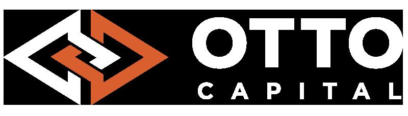 Otto Capital -